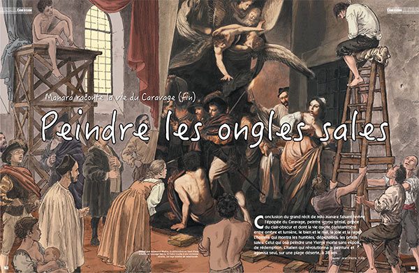 Casemate_121D-26 copy