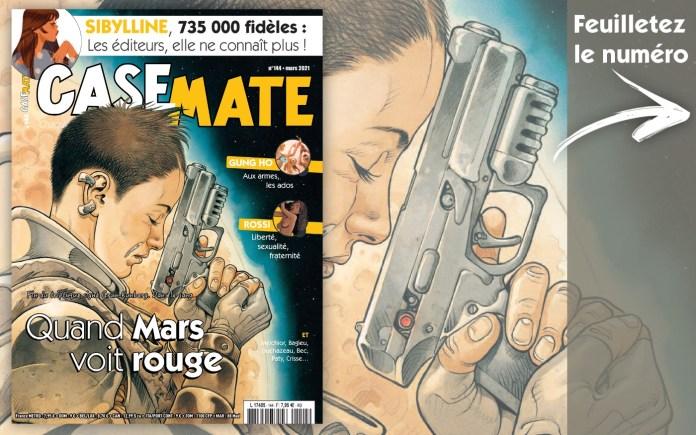 000_Casemate_144