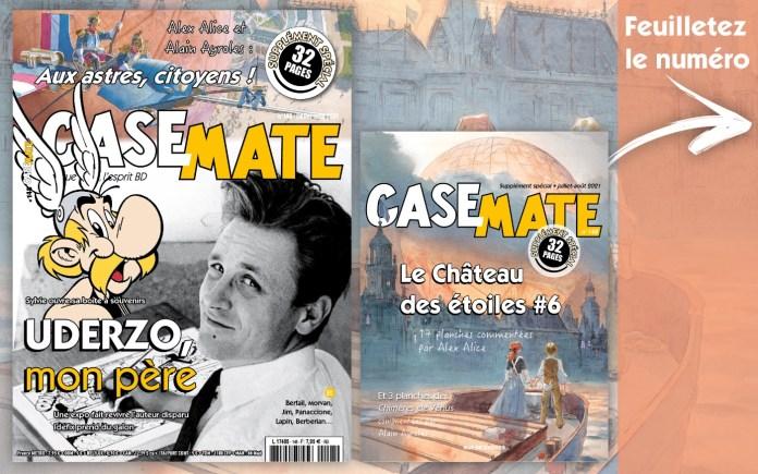 Casemate_148D-0001 copy