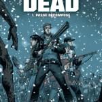 Walking Dead…