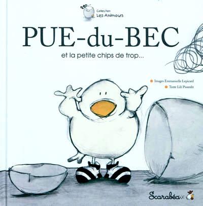 pue_du_bec