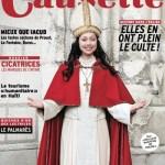 Causette [magazine]