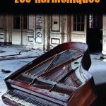 Les harmoniques – Marcus Malte