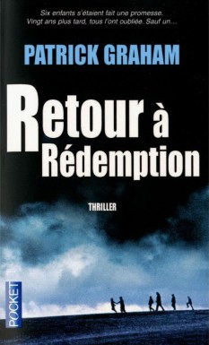 retouraredemption