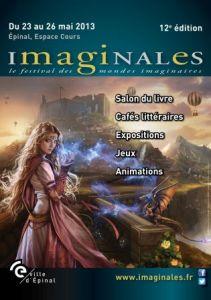 IMAGINALES_2013_m