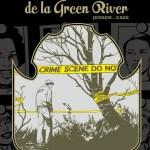 Le tueur de la Green River