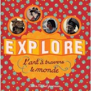 explore-l-art-a-travers-le-monde
