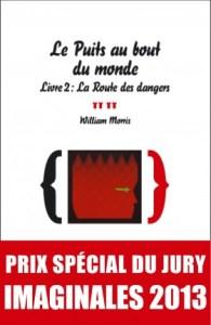 MORRIS_LEPUITS2_COUVERTURE_bandeau-280x430