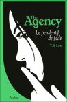 theagency