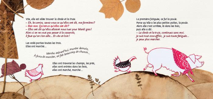 exe_la truie et le loup_pages int.indd