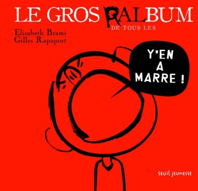 Le-Gros-Ralbum