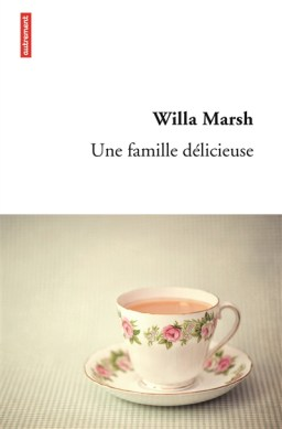 une-famille-delicieuse