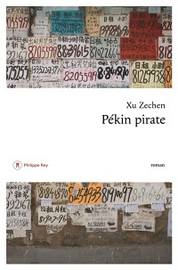 pekin pirate