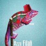 Les Intranquilles – de Azza Filali