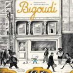 Bigoudi