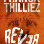 REVER – de Franck Thilliez