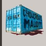 Choucroute maudite – de Rita Falk (Mirobole)