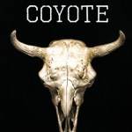 Coyote – de Colin Winnette (Denoël)