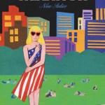 America – de Nine Antico (Glénat)