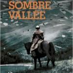 Sombre vallée – Thomas Willmann (10-18)