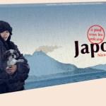 Japon, à pied sous les volcans – Nicolas Jolivot (HongFei)