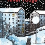 Hiver rouge – Anneli Furmark (Ça et là)