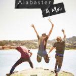 Alabaster et moi – E. Lockhart (Hachette)