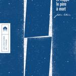 Et frappe le père à mort – John Wain (Editions du Typhon)