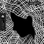 Le chien noir – Lucie Baratte (Editions du Typhon)