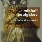 Le Maître et Marguerite – Mikhaïl Boulgakov