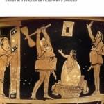 Lysistrata – Aristophane