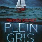 Plein gris – Marion Brunet (PKJ)