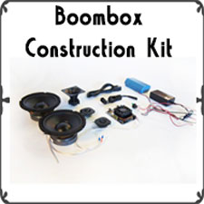 kits-and-accesories-