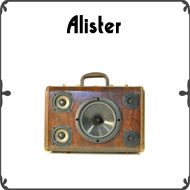 Alister-Border