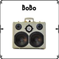BoBo-border