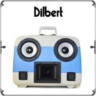 Dilbert-border
