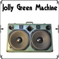 Jolly-Green-Machine-Border