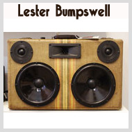 Lester_Bumpswell