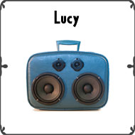 Lucy-Border