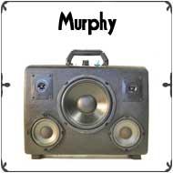 Murphy-Border