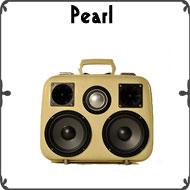 Pearl_Border