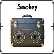 Smokey-Border