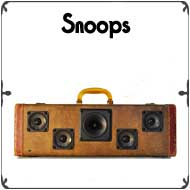 Snoops-Border