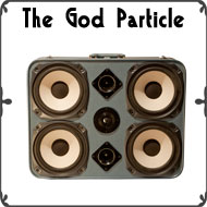 The-God-particle-Border