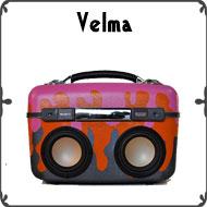 Velma_Border