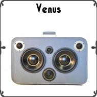 Venus-border