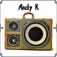 andyk-border