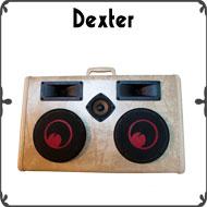 dexterswap