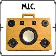mic-border