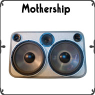 mothershipswap